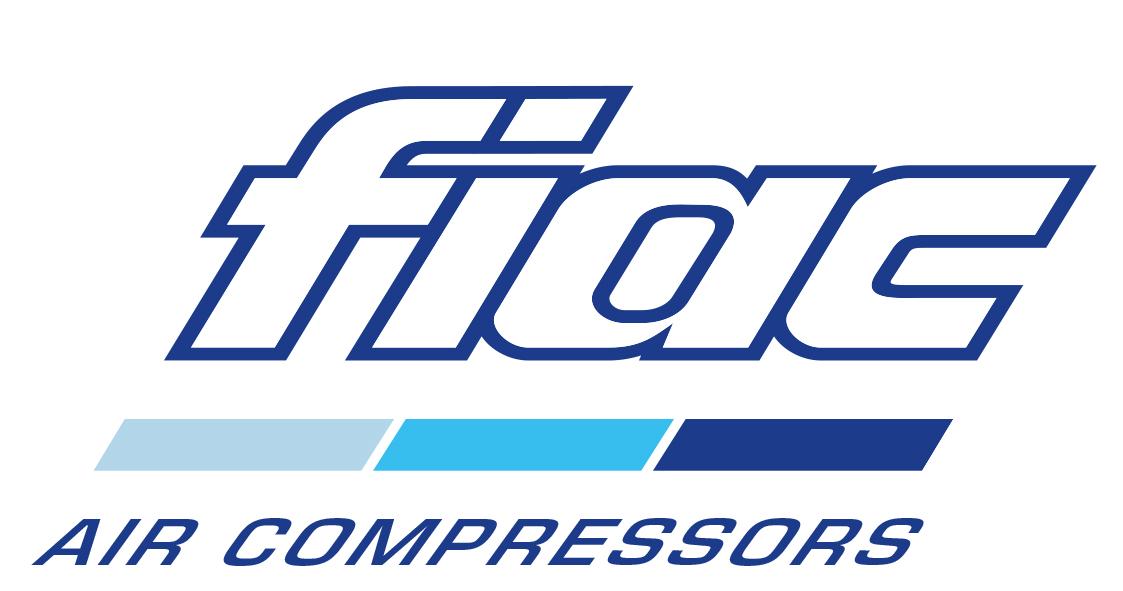 Nuovo logo FIAC 2018